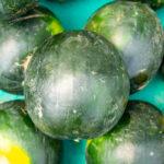 ontario watermelon